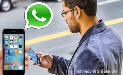 Como-Ver-los-SMS-del-Celular-de-Mi-Pareja-en-Mi-Telefono