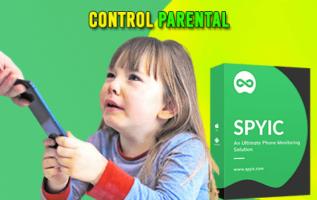 Control Parental Para Celulares Android
